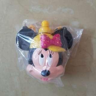 Minnie 水壺