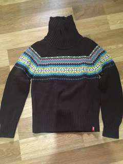 Esprit Winter Sweater