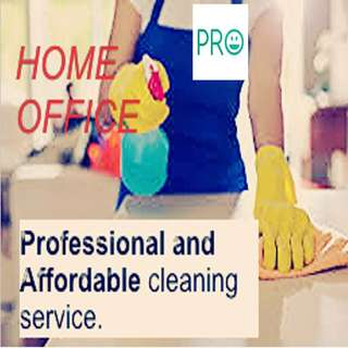 Home, House cleaning services 家政清洁