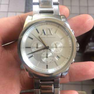 AX2058