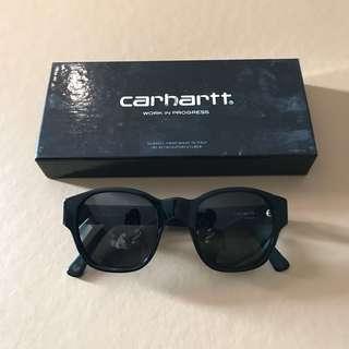 Carhartt X Retrosuperfuture Brightmoor Sunglasses