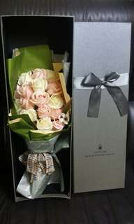 Flower special gift