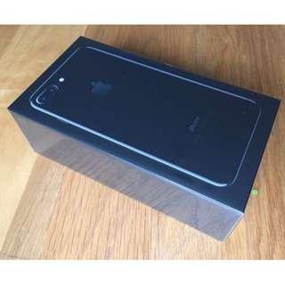 🚚 Brand New Apple iPhone 7 Plus 256Gb Original