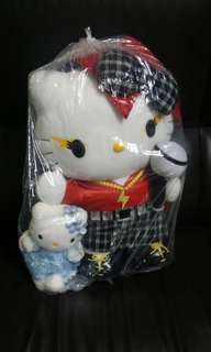 Hello Kitty  special Gift