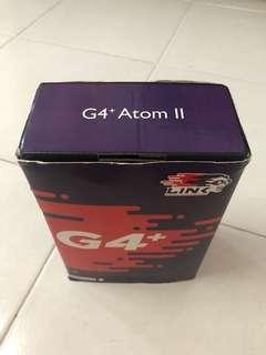 Link g4+atom2