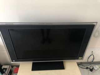 Sony 40inch TV