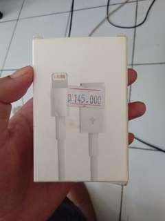 Chrgr iphone 5,6,7