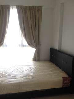 Huge common room Blk 233 Bt Batok East Ave 5