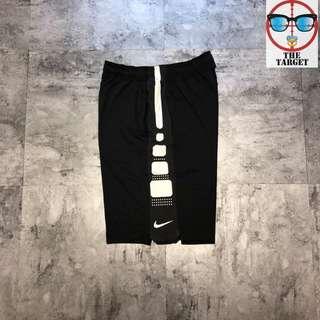 Nike pant 籃球訓練短褲 M L XL XXL ~麥20180710