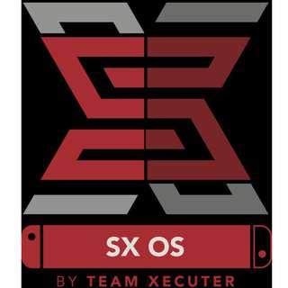 (Offical Reseller)(Ready Stock) Xecuter SX OS license key