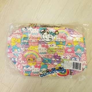 Hello Sanrio Sweets Fuel Cell