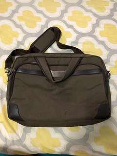 Echolac Laptop Bag