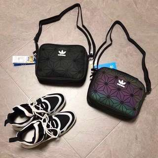 Adidas Viral Trendy Sport Mini Sling Bag