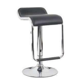 barstool_chair