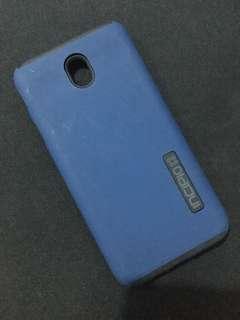 Samsung J7 Pro Incipio Case