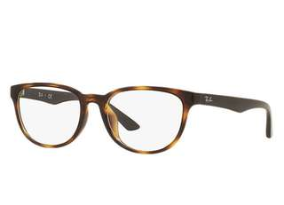 Authentic RayBan Spectacles
