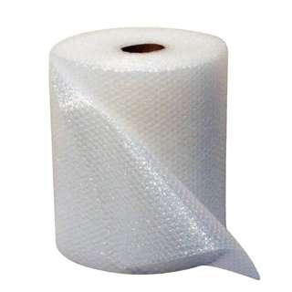 Bubble Wrap Roll 40 x 100m
