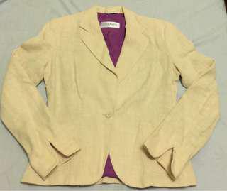 Max Mara Coat or blazer not jacket