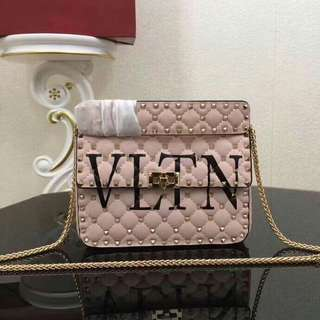Valentino bag for Her (PREORDER)