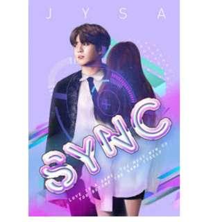 Ebook SYNC - Jysa