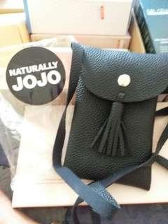 🚚 Jojo小包包