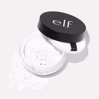 ✨ INSTOCK SALE: ELF Cosmetic High Definition Powder