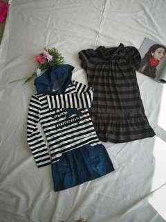 Dress #July70