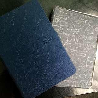 🚚 Kindle Paperwhite 3 PW3 Case