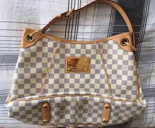 Authentic Louis Vuitton / LV
