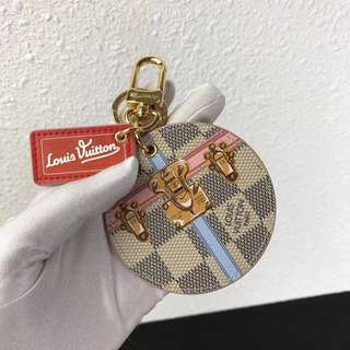 LV Charm/Key Chain