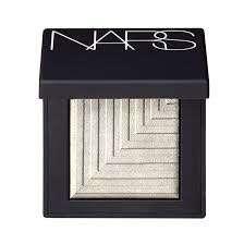 BN Nars Dual Intensity Eyeshadow in Antares
