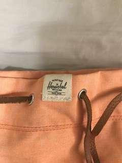 Herschel Carlow Crossbody Bag
