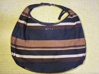KATE SPADE Original Hobo Bag