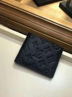 LV Wallet for Him (PREORDER)