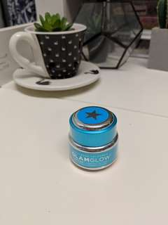 Glamglow Mask Thirsty Mud