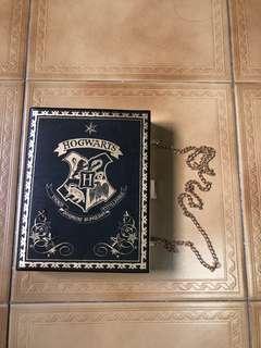 Harry Potter Clutch