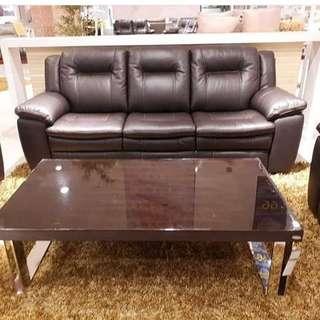 Kredit jacobsen sofa proses 3 menit