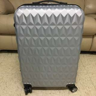 "24"" 行理箱 Luggage Case"