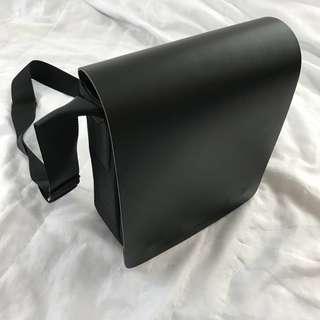 nu design斜孭袋