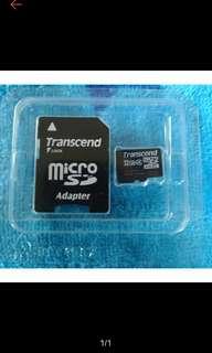 🚚 SD手機卡(安卓手機) 32GB