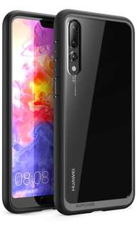 Supcase UB Style for Huawei P20 Pro