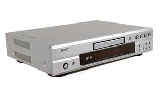 Denon DVD 2910