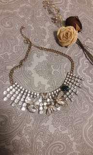 😍Summer sale😍Aldo necklace