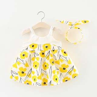 Baby / Girl / Boy / Kids / Children Apparel / Clothes / Dress