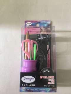 FP! BNIP lash set eyelash curler
