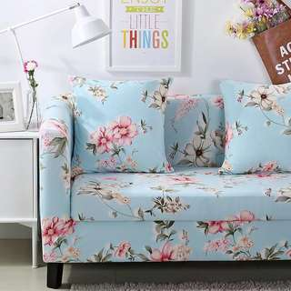 ✨ Sofa Cover
