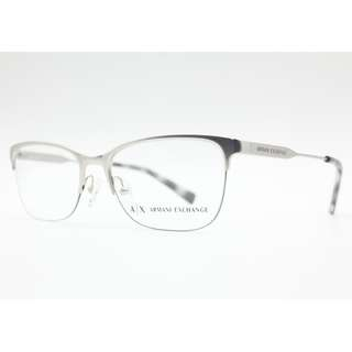 Branded Armani Eyewear