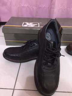 🚚 VALORE全新皮鞋👞