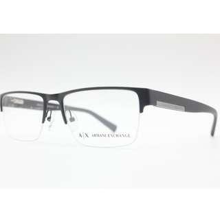Branded Eyewear