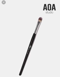 AOA Large Shading Brush